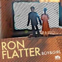 Ron-Flatter-BoyGirl-EP-TRAUMV225-300x300