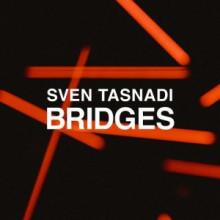 Sven-Tasnadi-Bridges-MHRLP024-300x300