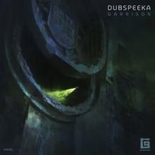 dubspeeka-Garrison-K9001