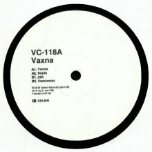 CS704560-01A-BIG