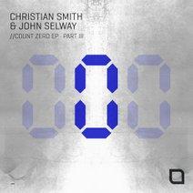 Christian-Smith-John-Selway-Count-Zero-EP-PART-III-TR307