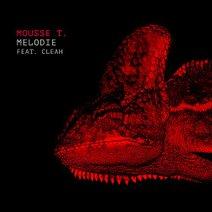 Mousse-T.-Cleah-Melodie-PJMS0225