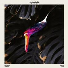 Niko-Schwind-Incubitu-EP-886447429075