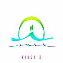 Ouïe-First-X-4250382437543
