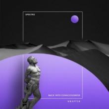 Spektre-Back-Into-Consciousness-EP-KTK060-300x300