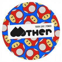 Tough-Love-Power-MOTHER088