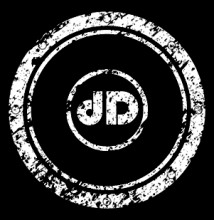 logo--2018
