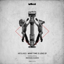 Artslaves-What-Time-Is-Love-EP-MOAN096-300x300