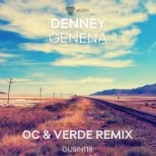 Denney-Genena-OC-Verde-Remix-190296917318-300x300