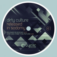 Dirty-Culture-Released-In-Sodomy-CYC81