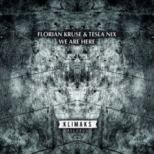 Florian-Kruse-Tesla-Nix-We-Are-Here-KR001