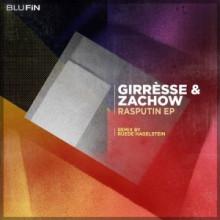 Girrèsse-Zachow-Rasputin-EP-BF261-300x300