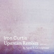 Iron-Curtis-Upstream-Remixes-Pt.-1-TMXLP001R1
