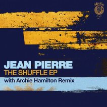 Jean-Pierre-The-Martinez-Brothers-Jesse-Calosso-The-Shuffle-EP-CH020