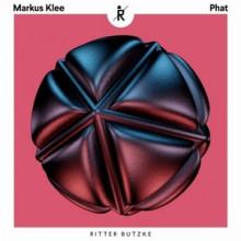 Markus-Klee-Phat-RBS154