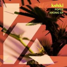 Popof-Kronic-EP-KLM06201Z-300x300