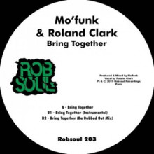 Roland-Clark-Mo-Funk-Bring-Together-RB203-300x300