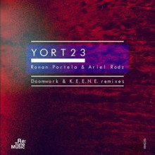 Ronan-Portela-Ariel-Rodz-Yort-23-RM035
