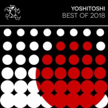 VA-Yoshitoshi-Best-of-2018-YRD051-300x300
