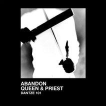 Abandon-Queen-Priest-DTZ101