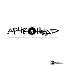 Aphrohead-Ride-It-Out-MBE161
