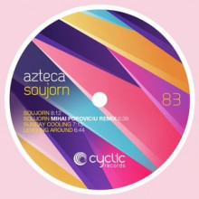 Azteca-Soujorn-CYC83