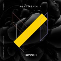 Bangers-Vol.-2-TERM164
