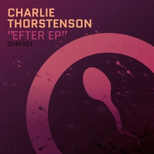 Charlie-Thorstenson-EFTER-EP-OVM301
