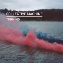 Collective-Machine-Turning-KD075