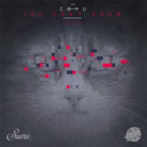 Coyu-You-Dont-Know-Album-Sampler-SUARA348