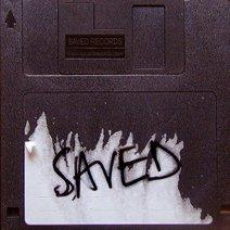 Cuartero-Soulrack-Feeling-Back-EP-SAVED18501Z