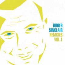 Didier-Sinclair-Remixes-Vol.-1-SER296