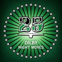 Dilby-Night-Moves-BAR25089