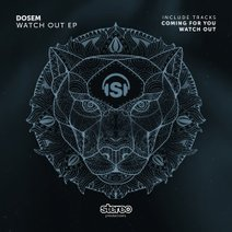 Dosem-Watch-Out-SP252