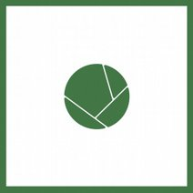 Fairmont-Gazebo-Remixes-SAPIENS020D1