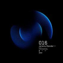 Jeremy-Olander-Docks-EP-VIV016