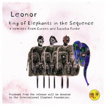 Leonor-King-of-Elephants-in-the-Sequence-SIN001
