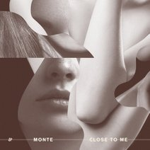 Monte-Close-To-Me-541416510737D