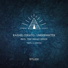Rafael-Cerato-Underwater-RTL001