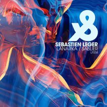Sebastien-Leger-Lanarka-Sablier-LF058D