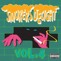 Smokers-Delight-Vol4-193483317861