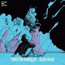 Torsten-Kanzler-Acid-Head-FOA047