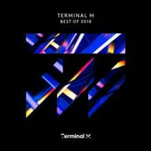 VA-Best-Of-2018-TERMDIG008