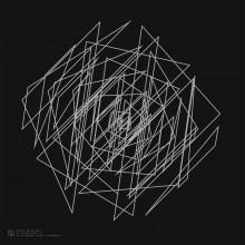 00 - Entità Metafisica - Viaggio Nell'Io - Morning Mood Records - MMOOD124 - 2019 - WEB
