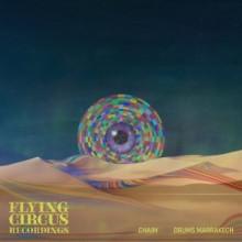 Chaim - Drums Marrakech