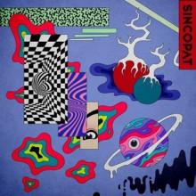 Lopezhouse - Arratsaldean EP