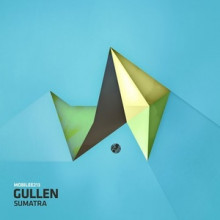 Gullen - Sumatra  Mobilee