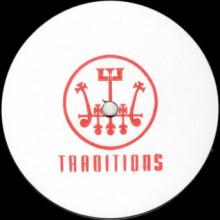 Luke Vibert - Libertine Traditions 10