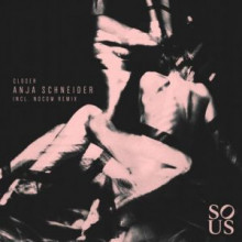 Anja Schneider - Closer