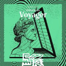 Habischman – Voyager
